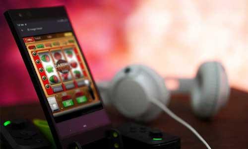 Sollten-online-Casinos-Industrialmusik-spielen,-um-Neulinge-anzulocken-2